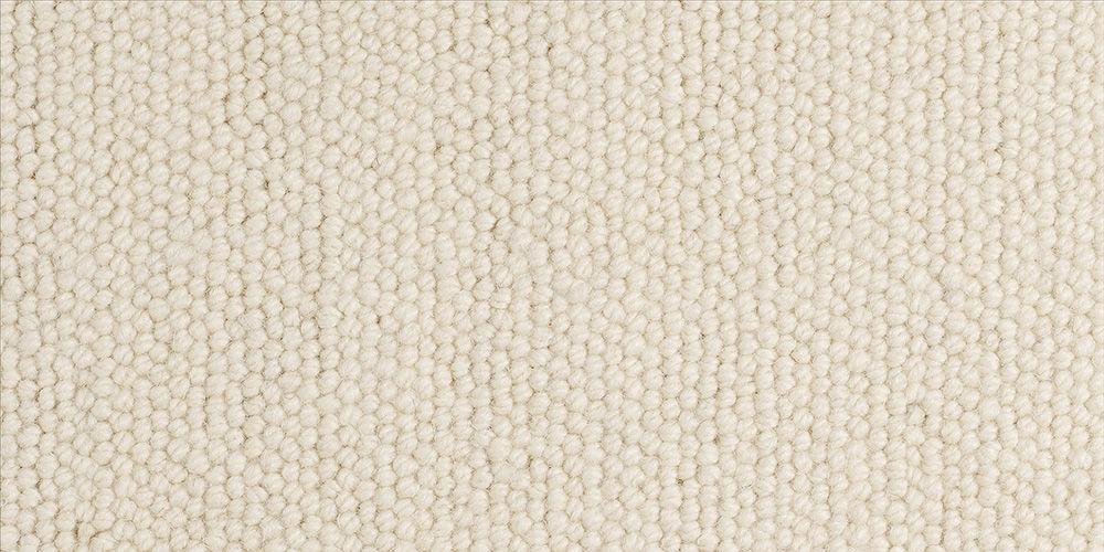 Japa Barefoot Hatha Wool Carpet