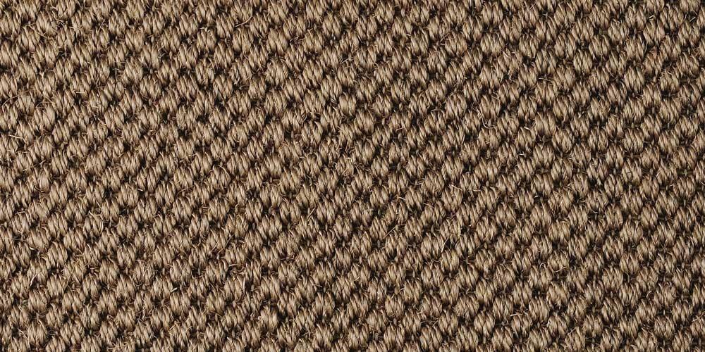 Jin Malay Sisal Carpet