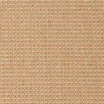 Jute Bouclé Natural Carpet