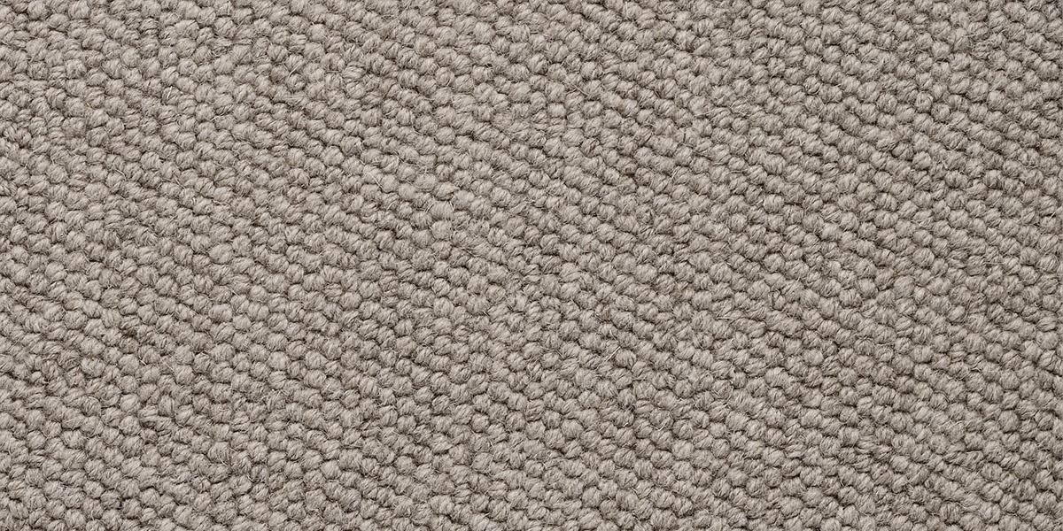 Karani Barefoot Hatha Wool Carpet