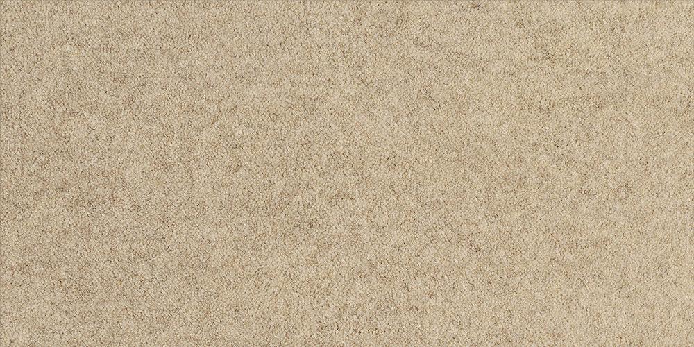 Karma Barefoot Bikram Wool Carpet