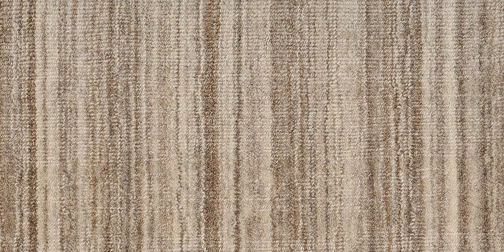 Katni Barefoot Marble Wool Carpet