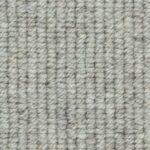Kew Arcadian Wool Carpet