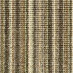 Khaki Mississippi Wool Carpet