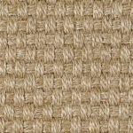 Kishie Big Basket Sisal Carpet