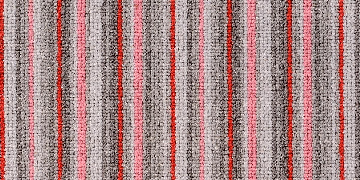 Kiss Rock n  Roll Wool Carpet