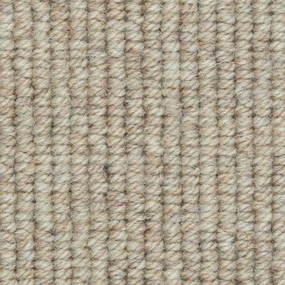 Lanhydrock Arcadian Wool Carpet