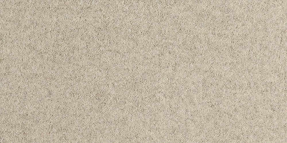 Laya Barefoot Bikram Wool Carpet