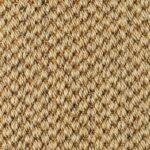 Liang Malay Sisal Carpet