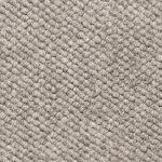 Linga Barefoot Hatha Wool Carpet