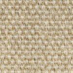Magnesium Metallics Sisal Carpet