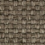 Maize Aztec Sisal Carpet