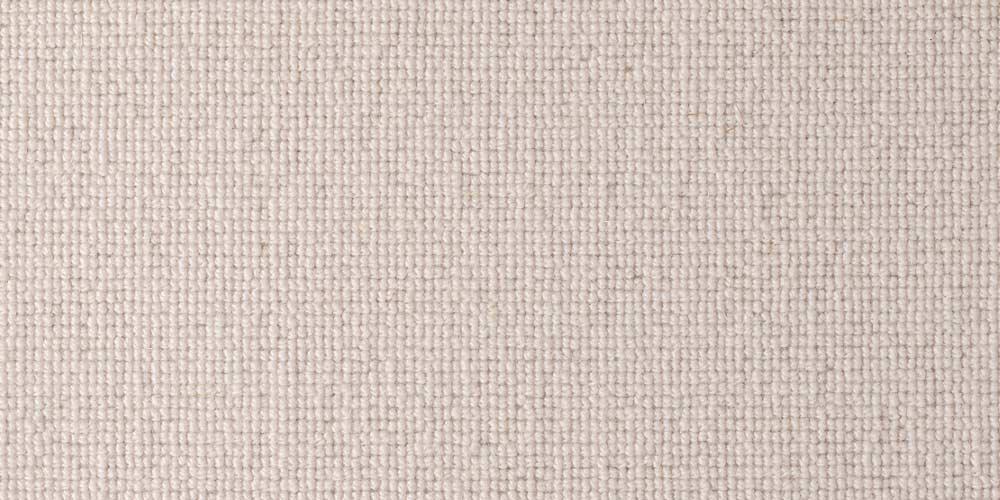Mandy Romance Wool Carpet