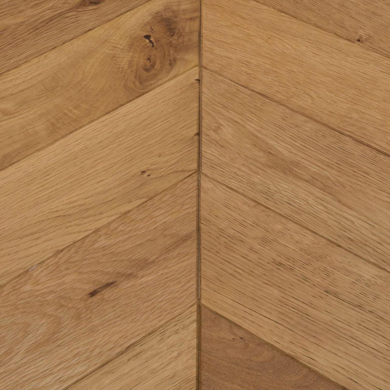 Manor Oak Goodrich Woodpecker Flooring