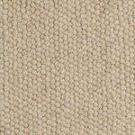 Mantra Barefoot Hatha Wool Carpet