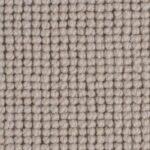 Marmot Verbier Wool Carpet