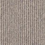 Marsh Berber Wool Carpet