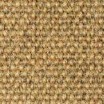 Matrix Hopscotch Sisal Carpet