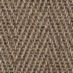 Mercury Havana Sisal Carpet