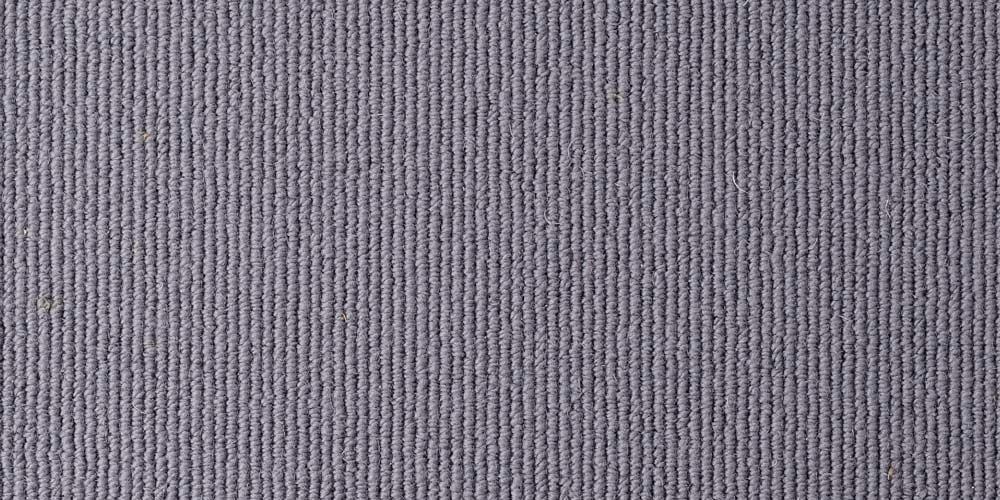 Mineral Cord Wool Carpet