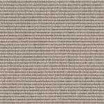 Monroe Iconic Bouclé Wool Carpet