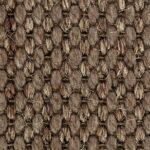 Monsoon Masai Sisool Sisal Carpet