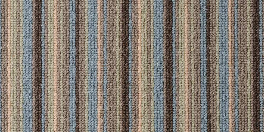 Moondance Rock n  Roll Wool Carpet