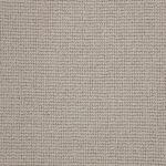 Morning Mist Buttercup Wool Carpet