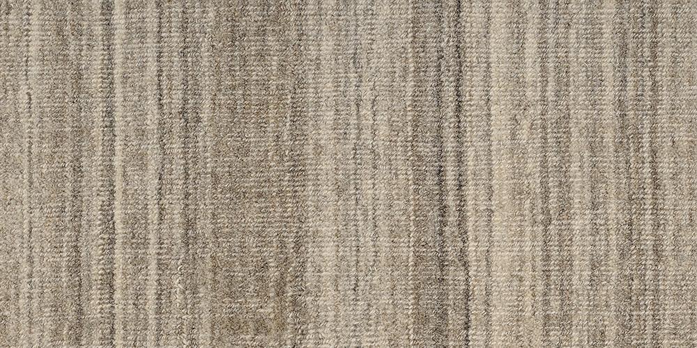 Morwad Barefoot Marble Wool Carpet