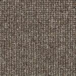 Mousey Brown Opal Wool Carpet