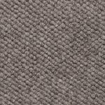 Mudra Barefoot Hatha Wool Carpet