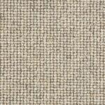 Mushroom Opal Wool Carpet