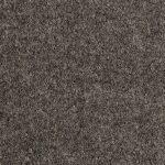 Nadi Barefoot Bikram Wool Carpet