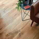 Natural Oak Berkeley Woodpecker Flooring Lifestyle