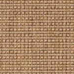 Natural Rope Anywhere Carpet