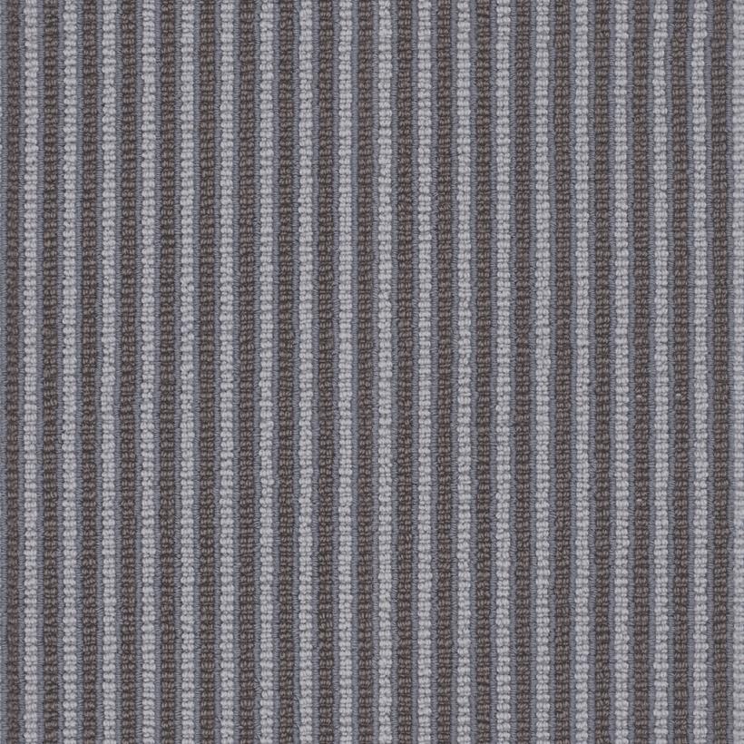 Natural Stone Harbour Wool Carpet