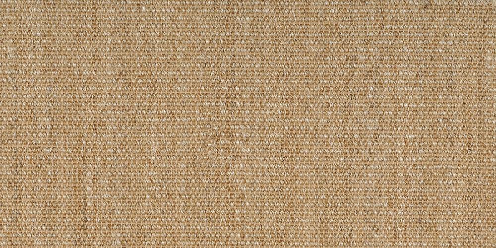 Neatham No Bother Bouclé Sisal Carpet