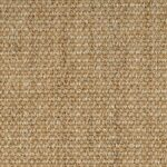 Netherton No Bother Super Bouclé Sisal Carpet