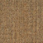 Netley No Bother Bouclé Sisal Carpet