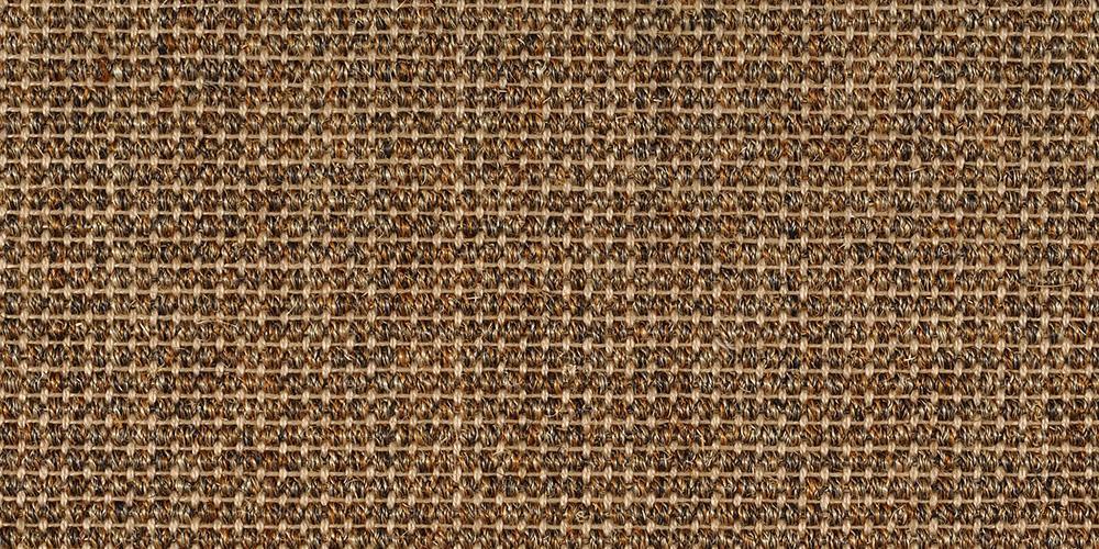 Newbridge No Bother Super Bouclé Sisal Carpet