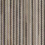 Nicks Iconic Stripe Wool Carpet