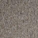 Nochello Wool Tipple Carpet