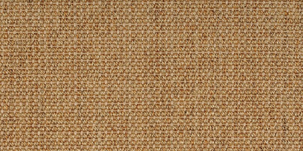 Northington No Bother Super Bouclé Sisal Carpet