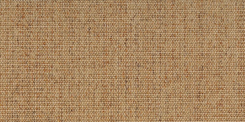 Nursling No Bother Bouclé Sisal Carpet