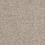 Nutmeg Storm Wool Carpet