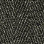 Obsidiean Havana Sisal Carpet