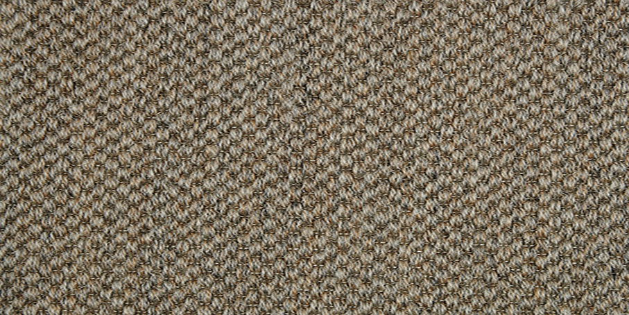 Old Heritage Oriental Sisal Carpet
