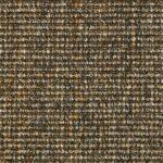 Old Heritage Small Bouclé C Sisal Carpet