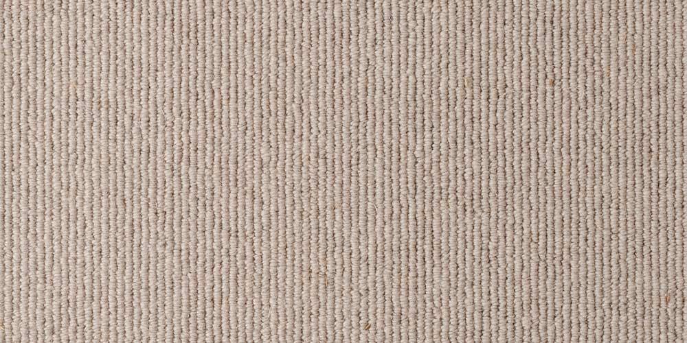 Olive Cord Wool Carpet