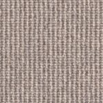Omani Berber Wool Carpet